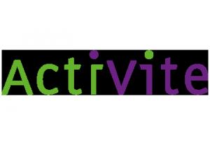sto_parnters-ActiVite360x250