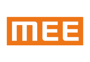 sto_parnters-MEE360x250