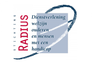 sto_parnters-Radius360x250
